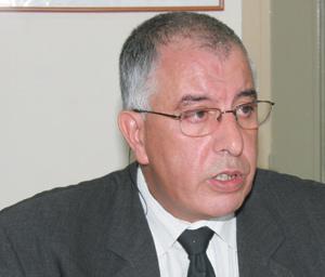Mustapha Bidouj : «Nous avons le taux le plus avantageux»