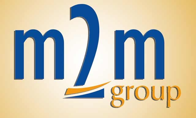M2M Group exporte son expérience  en Ethiopie