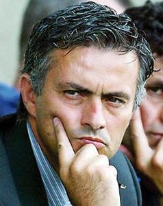 Mourinho assure n'être en contact avec aucun club