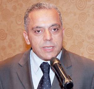 Le Maroc veut une commission ad hoc pour fructifier l'ALE