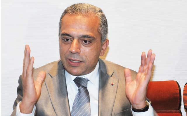 maghribank.ma pour  rapprocher les MRE de l offre bancaire marocaine