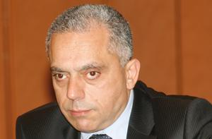 Télex : Maâzouz au Caire