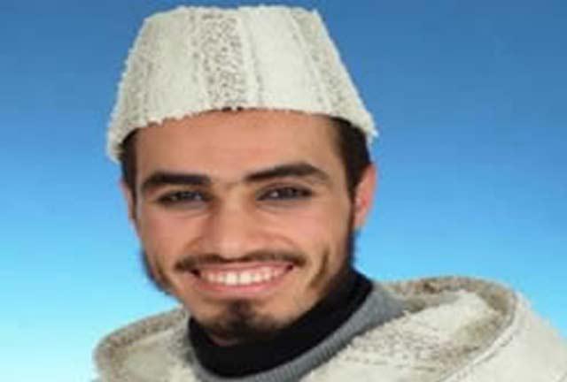 Report au 3 décembre du procès du groupe «Al Jamaâ Mahdaouiya»