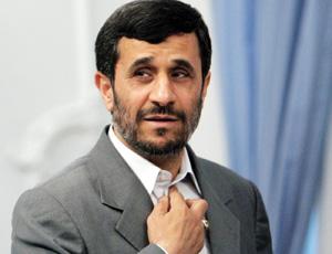 L'Iran fait peur aux Arabes modérés