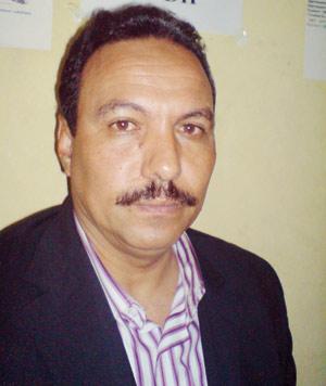 Mohamed Maidine : «La majorité des Marocains optent pour le missionnaire»