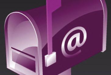 Bien gérer sa boîte email avec des stratégies de réponse et d'organisation