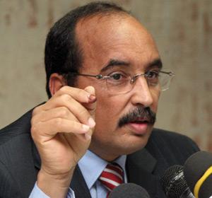 Ould Abdel Aziz , «le président de tous les Mauritaniens»
