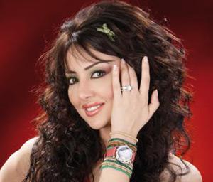 Une belle revanche pour Mayssa El Maghrabi