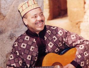 Majid Bekkas : «Il y aura plusieurs rencontres entre artistes européens et marocains»