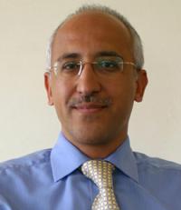 Pêche : Le pari de Majid El Ghaïb