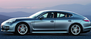 Porsche : ventes en baisse, mais amélioration en vue