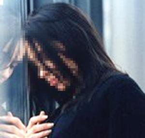 Six ans de prison ferme pour avoir violé une jeune fille