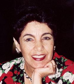 Naciri : «Le PJD cherche à étouffer la création»