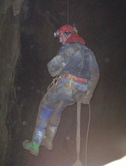 Mines : Managem sort du tunnel
