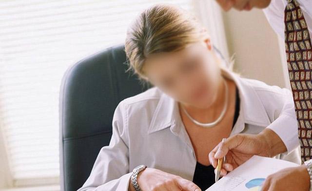 Manager des salariés plus âgés : Les pièges à éviter!