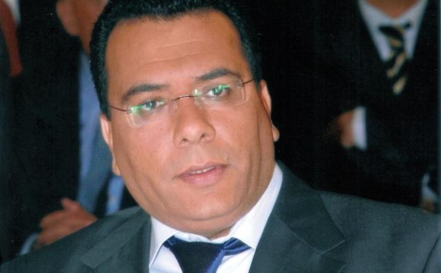Abderrahim Manar Sellimi : «Il existe un vide dans le règlement intérieur de la Chambre des conseillers»