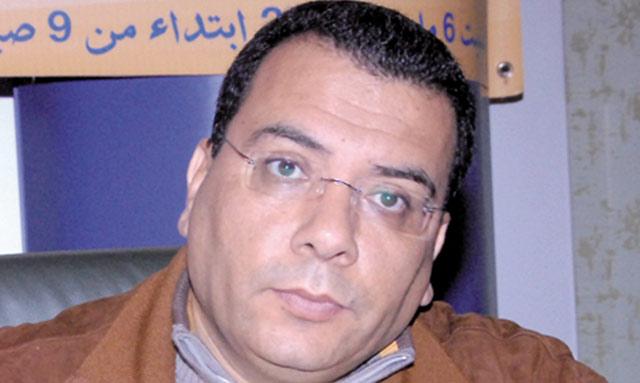 Abderrahim Manar Sellimi: Il faut craindre d entrer dans une logique  où les règles sont supprimées
