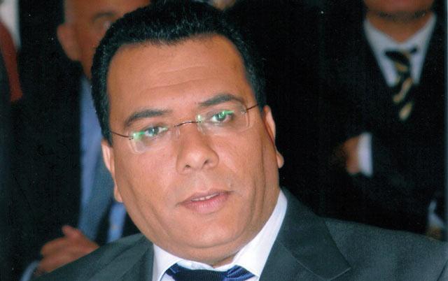 Abderrahim Manar Sellimi : «Les SAP sont souvent des candidats  partisans mécontents»