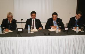 Journées méditerranéennes de coopération textile à Tanger : Assurer le développement et l'avenir du secteur