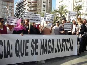 La justice espagnole décide d'extrader El Nene au Maroc 18 mois après son évasion de Kénitra