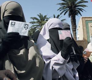 Violations présumées des droits des détenus de la Salafiya Jihadia : Un ancien procureur du Roi mènera l'enquête