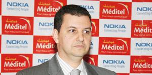 Fédération royale marocaine de taekwondo : Mohamed El Manjra aux commandes