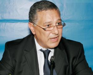 Le Maroc dénonce une grosse manipulation pro-séparatiste