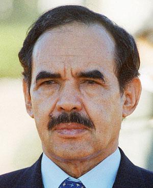 Ére nouvelle en Mauritanie