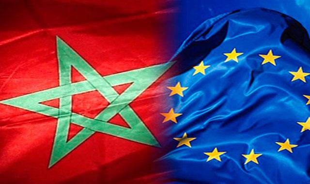 Maroc/UE : Vers un assouplissement des procédures d octroi de visas ?