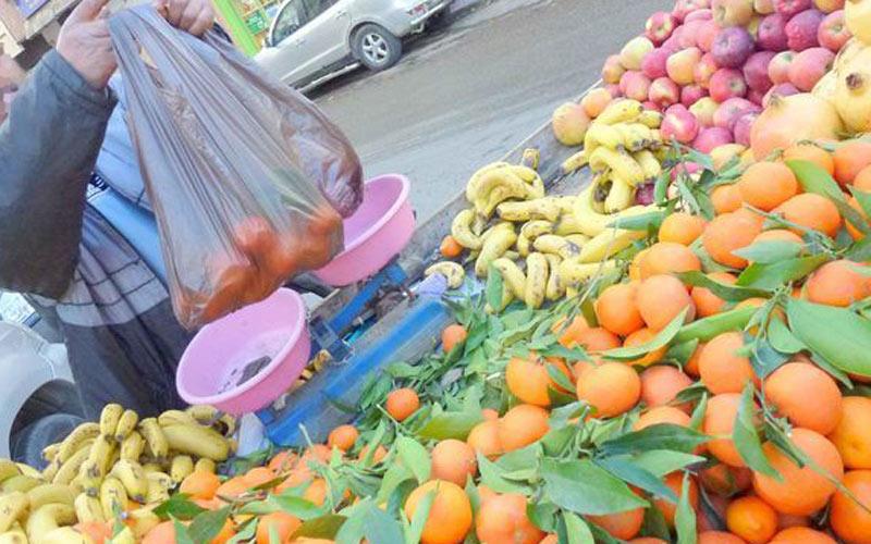 Pour une poire, il brûle à mort un marchand de fruits