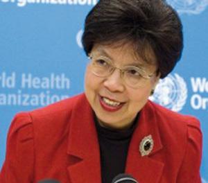 OMs : Près de 15% de la population mondiale souffre d'un handicap