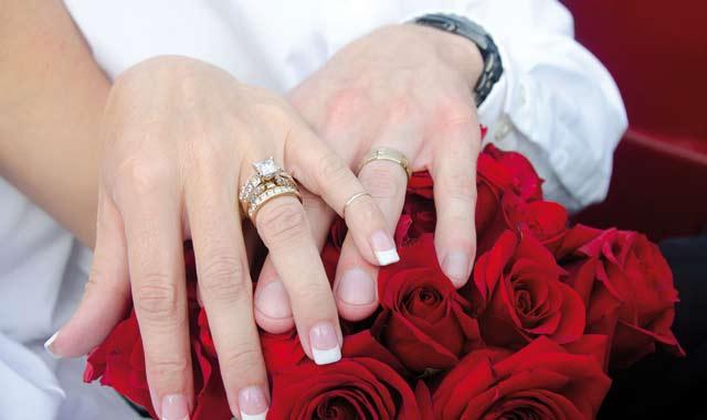 Mariage des mineurs : Ce que propose le PJD