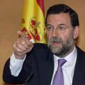 Rajoy, légataire universel d'Aznar