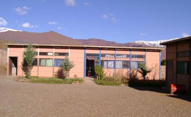 Maroc : Seulement 19% des filles du rural inscrites au Lycée !