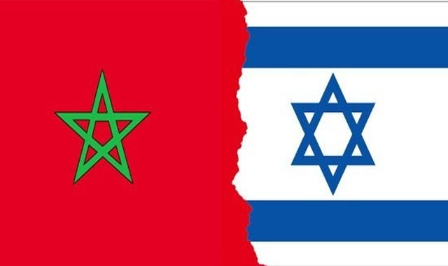 Maroc : Faut-il interdire la normalisation des rapports avec Israël ?