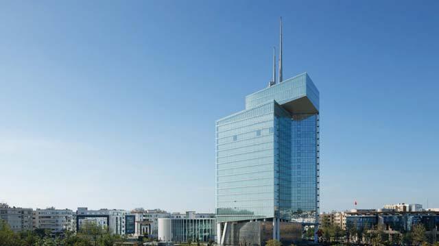 Maroc Telecom opte pour Sodexo  comme partenaire