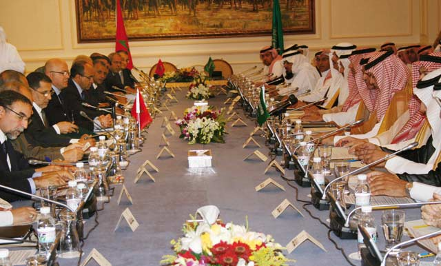 Investissement maroco-saoudien : Une nouvelle politique économique en gestation