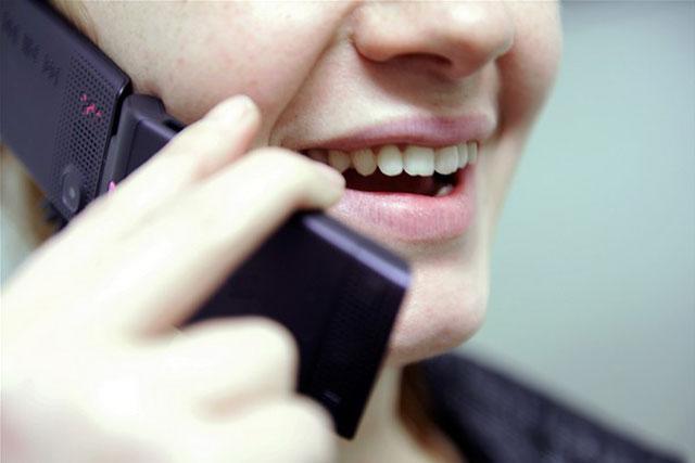 Le prix des communications baisse de 23%: Près de 44,26 millions d'abonnés au mobile au 3ème trimestre