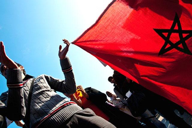 Le Maroc à la tête des pays arabes en termes de démocratie