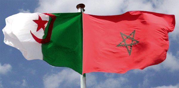 Le Maroc décide le rappel en consultation de son Ambassadeur à Alger