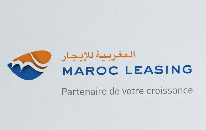 Le résultat net de Maroc Leasing en hausse de près de 6% en 2014
