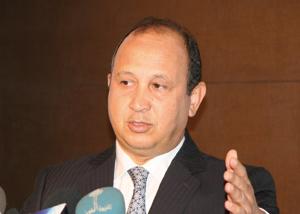 Groupe Maroc Telecom : Un chiffre d'affaires en hausse de 4,3% en 2010