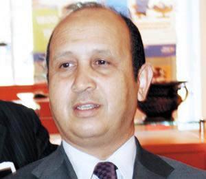 Maroc Telecom, meilleure filiale de Vivendi