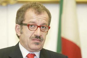 Libye : un capitaine suspendu après des tirs sur un bateau italien