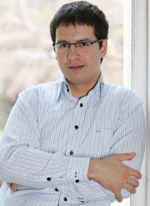 Le pianiste Marouan Benabdallah récompensé à Paris