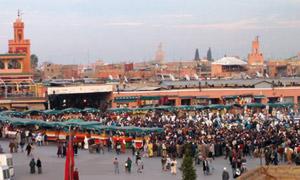 Marrakech : pour l'intégration des TIC dans l'enseignement