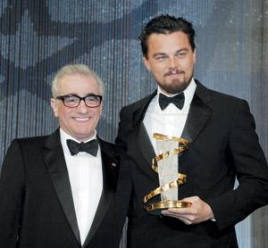 Marrakech rend hommage au cinéma égyptien
