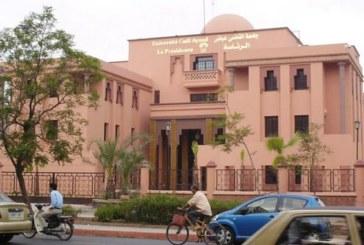 L'Université Cadi Ayyad en tête des universités marocaines, du Maghreb et de l'Afrique francophone
