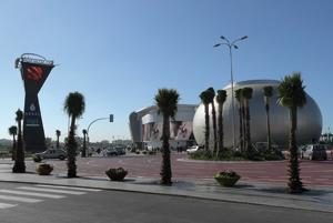 Le Morocco Mall remporte le MIPM Awards à Cannes