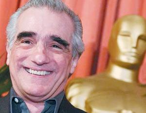 Oscars : la belle revanche de Scorsese